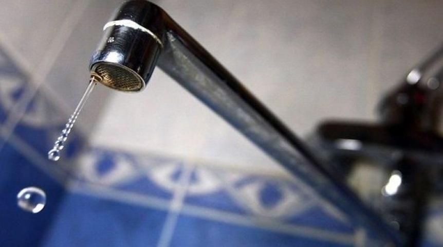 Отключение горячей воды с 6 по 10 июля в Оренбурге