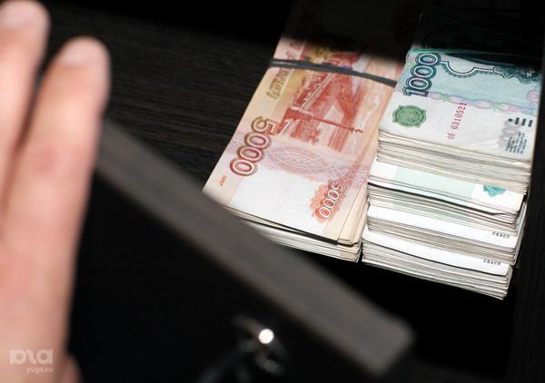 В Оренбурге экс-гендиректор «Металлиста» задолжала работникам 8,5 миллионов рублей