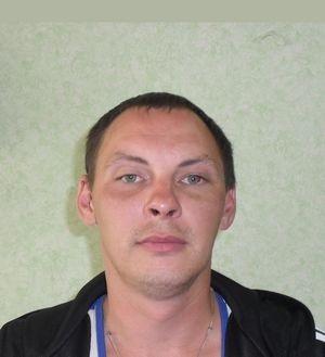 Полиция Бугуруслана разыскивает пропавшего Владимира Кавьтаскина