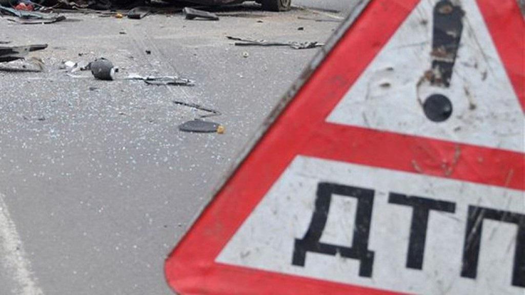 Два человека погибли в ДТП с «Киа» и ЗИЛом в Тоцком районе